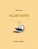 ALLES GUTE (Buch)
