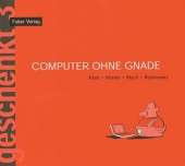Buch - Computer ohne Gnade