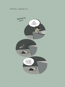 border-girl-comic-strip