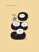 burnoutboy-comic-strip
