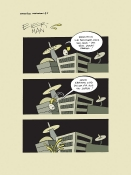 eierman-comic-strip