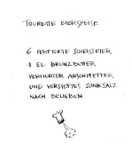 tourette-net