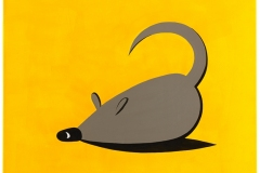 ratteohnesackbfreist